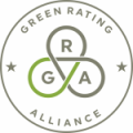 GreenRating